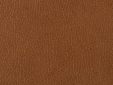 Solid-color PVC fabric PAROTEGA | Fabric