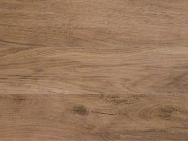 Piastrelle effetto legno PARQUET Olmo