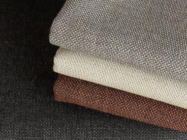 Tessuto da tappezzeria in lana PASSION