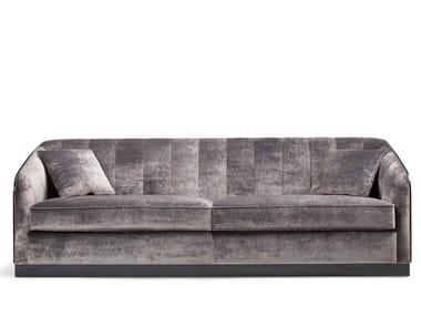 3 seater sofa PATRICK | Sofa