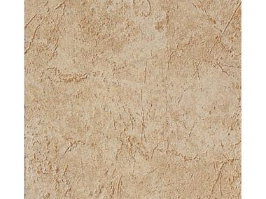 Gres porcellanato effetto pietra PAVE'   BIANCO ANTICO