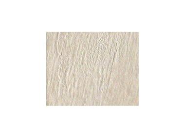 Gres porcellanato effetto pietra PAVE' WILD | Beige