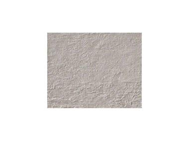 Gres porcellanato effetto pietra PAVE' WILD | Grigio
