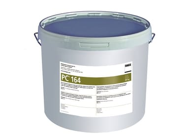 Coating compound PC® 164