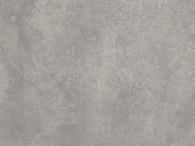 Wall/floor tiles with concrete effect PEARL MIND
