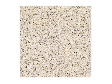 Marble grit flooring PEPINO