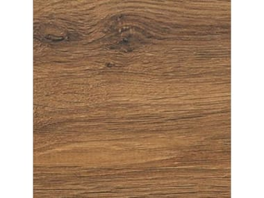 Pavimento laminato effetto legno PRESTIGE L PEPPER OAK