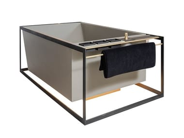 Vasca Da Un Metro : Vasche da bagno vasche e docce archiproducts