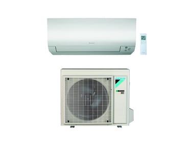 Climatizzatore mono-split a parete residenziale PERFERA - FTXM-N 18.000 BTU