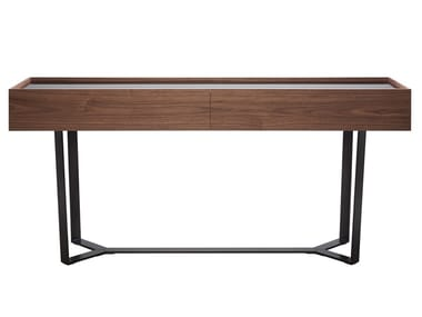 Consolle con cassetti | Archiproducts