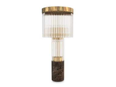 Table lamp PHARO I | Table lamp