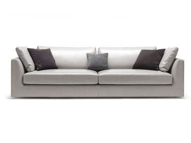 Leather Sofa Phoenix