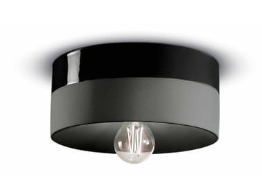 Lampada da parete / lampada da soffitto in ceramica PI C1793