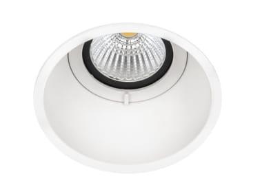 Spot LED embutido PICO 2 LED