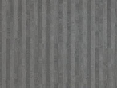 Revêtement de sol/mur en grès cérame PICO ANTHRACITE BLUE DOTS