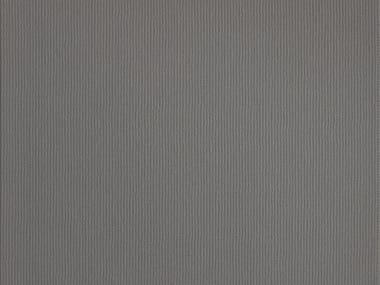 Revêtement de sol/mur en grès cérame PICO ANTHRACITE DOWN NATURAL