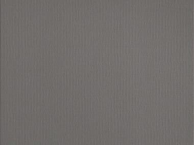 Revêtement de sol/mur en grès cérame PICO ANTHRACITE RED DOTS