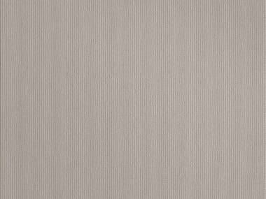 Porcelain stoneware wall/floor tiles PICO DOWN NATURAL GRIS