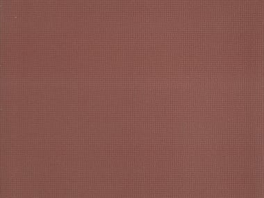 Porcelain stoneware wall/floor tiles PICO UP RED