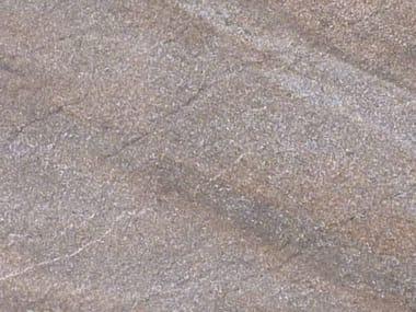 Piastrelle effetto pietra PIETRA Porfido