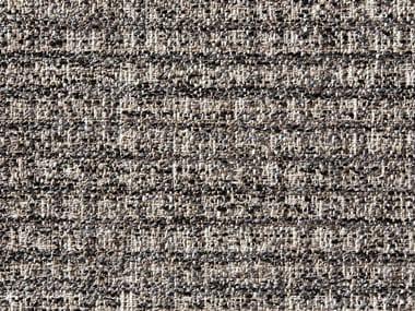 Upholstery fabric PILGRIM