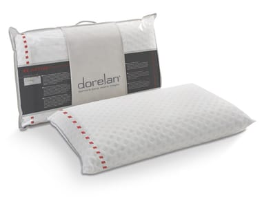 Myform® pillow PILLOW