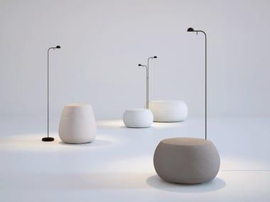 LED floor lamp PIN   Floor lamp
