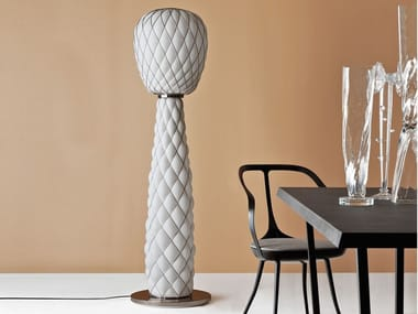 Products by FontanaArte Pinecone Collection   Archiproducts