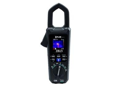 Sensore termico PINZA AMPEROMETRICA FLIR CM174