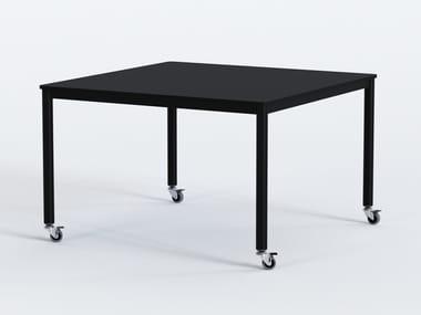 桌子 PIPE   桌子