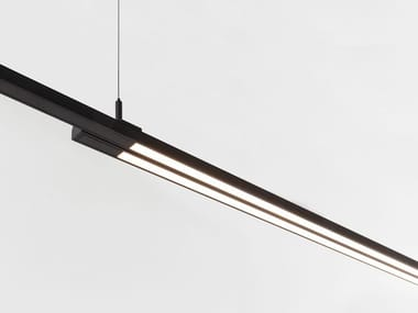 Modular Nomad Lamp : Products by modular lighting instruments archiproducts