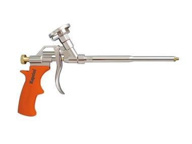Dispensing Guns PISTOLA PROFESSIONALE PER SCHIUMA POLIURETANICA