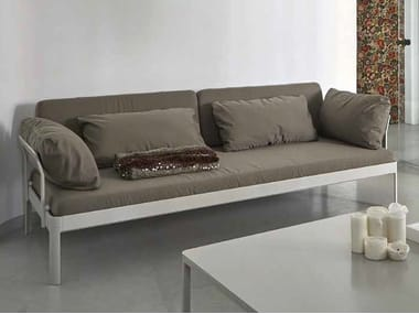 Divani relax | Archiproducts