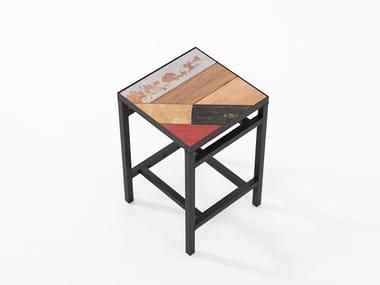 Sedie poltroncine da camera e sgabelli design cassina