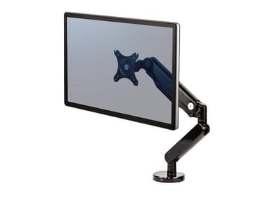 Single / dual / triple monitor arm PLATINUM