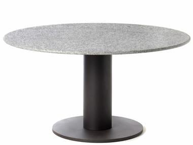 桌子 PLATTER
