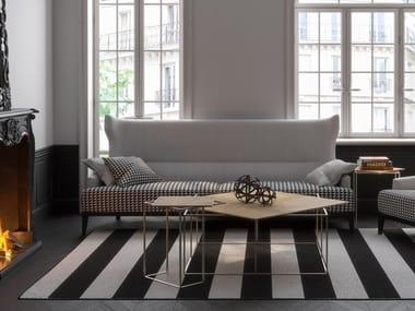 Fabric sofa PN-303 / PN-304 / PN-305 / PN-306