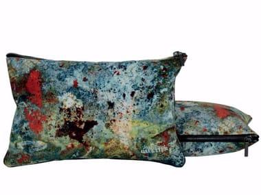 Fabric bag JEAN PAUL GAULTIER - POCHETTE