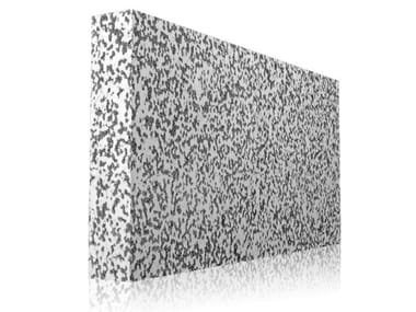 Exterior insulation system POLAR B033 T150