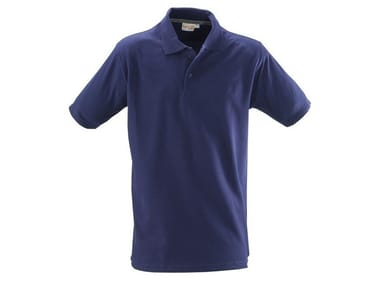 Work clothes POLO BLU
