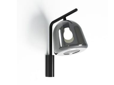 LED wall lamp POLO | Wall lamp