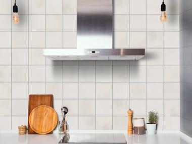 Porcelain stoneware wall/floor tiles POLVERI FLOOR