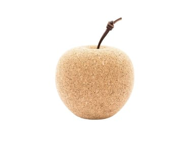Paperweight POMME | Paperweight