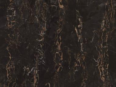 Wall/floor tiles with marble effect PORTORO