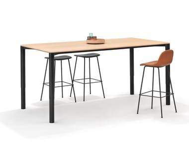 办公桌 / 会议桌 PORTS TABLE | 会议桌