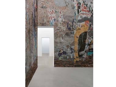 Revestimento de parede / Papel de parede POSTERS