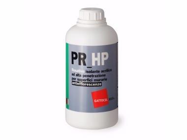 Fissativo acrilico ultrafine PR_HP