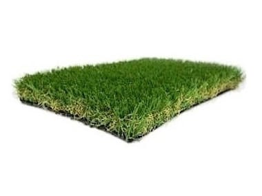 Synthetic grass surface PRATO PETS