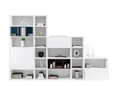Librerie con cassetti | Archiproducts
