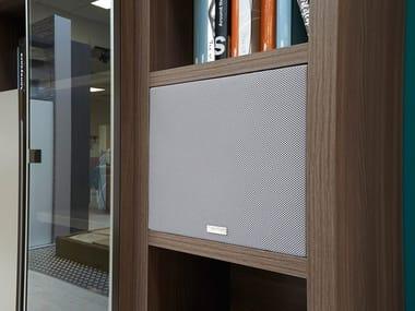 Bluetooth speaker PREFACE   Speaker